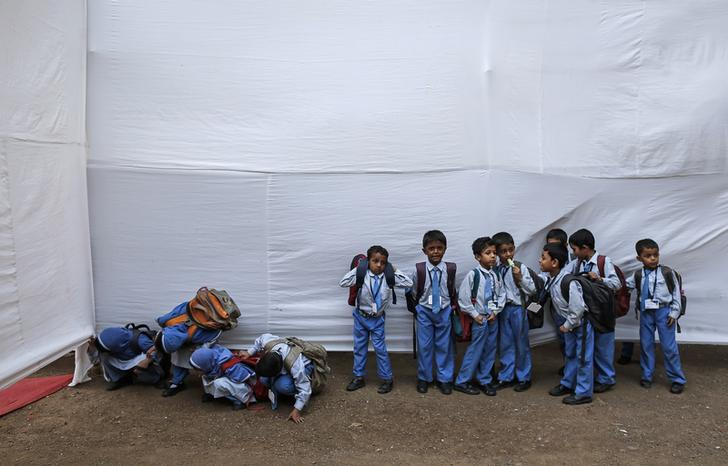 School, children, safety, safe, India, gurgaon , rape