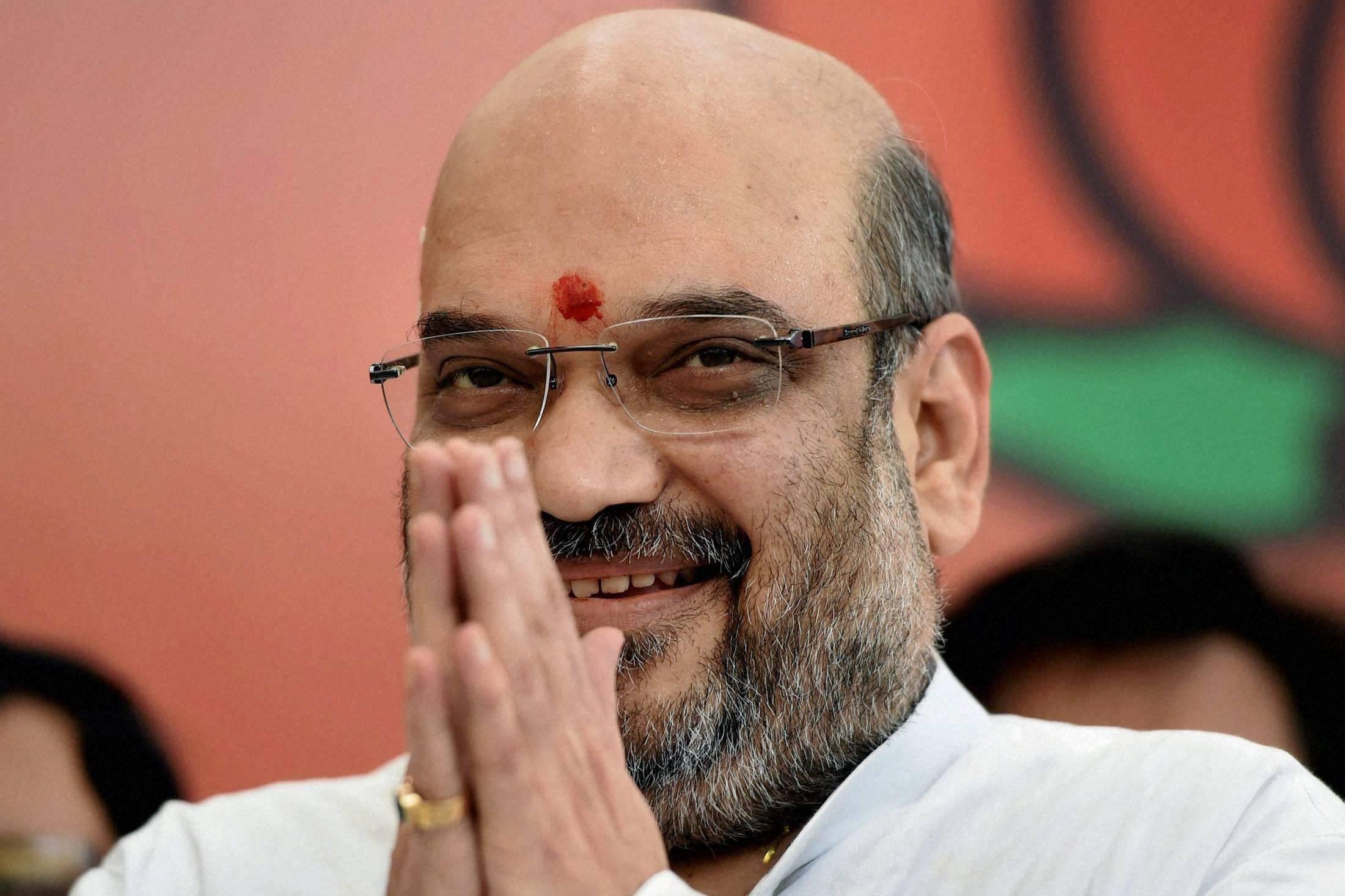 BJP President, Supreme court, Amit Shah, Sohrabuddin Sheikh, fake encounter, case