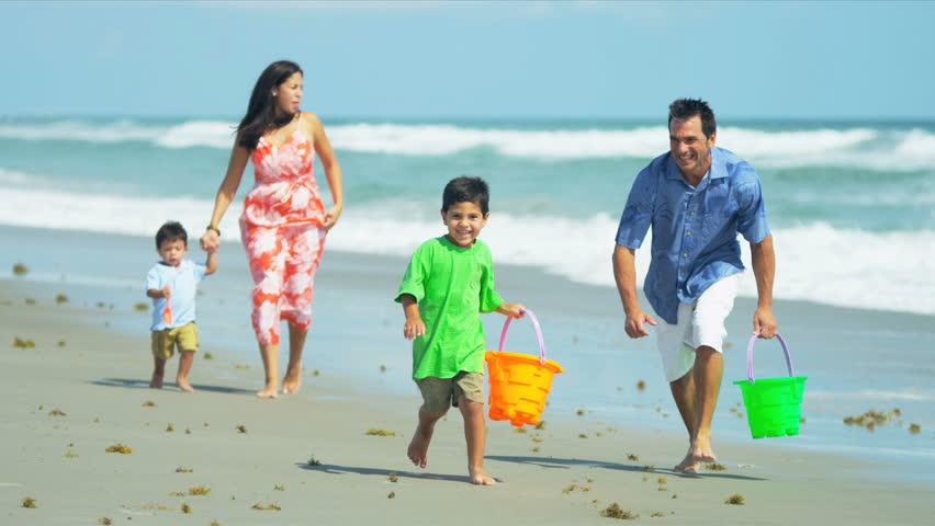 10 fun-filled activities, parents
