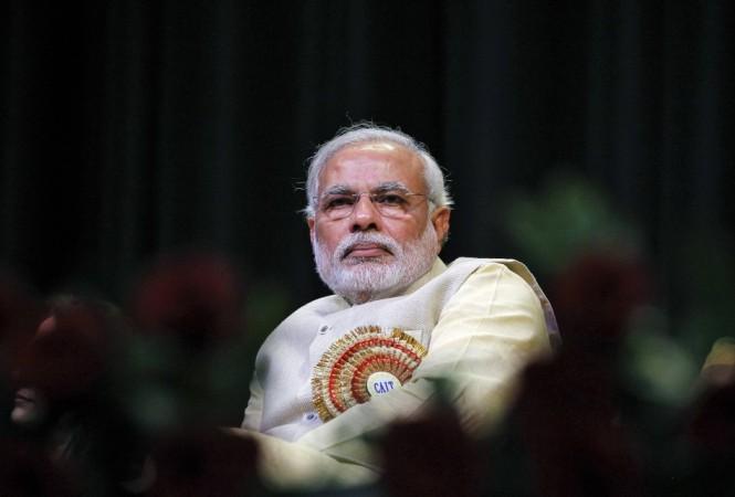 Narendra Modi, Indira Gandhi, Uri attack, interview, 1971 war, Pakistan, Prime Minister
