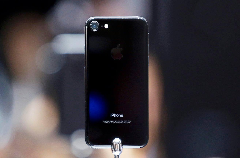 Brazil, Indonesia, Apple, iPhone, iPhone7, iPhone7 price, iPhone 7 price India, India, cheapest iPhone, cheapest iPhone 7,