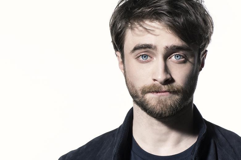 Oscars, Harry Potter, Daniel Radcliffe, Hollywood,