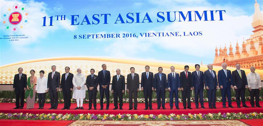 East Asia Summit, India, nuclear, disarmament