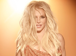 Britney Spears , dating , famous