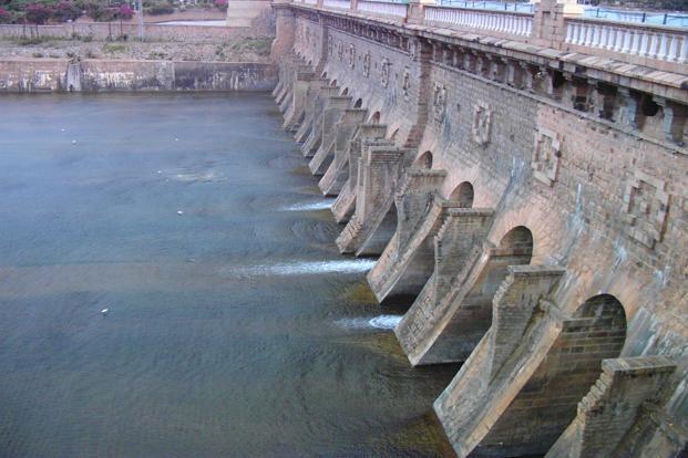 Bengaluru , Cauvery water, Karnataka, Tamil Nadu, Cauvery river water, Karnataka government, Supreme Court,