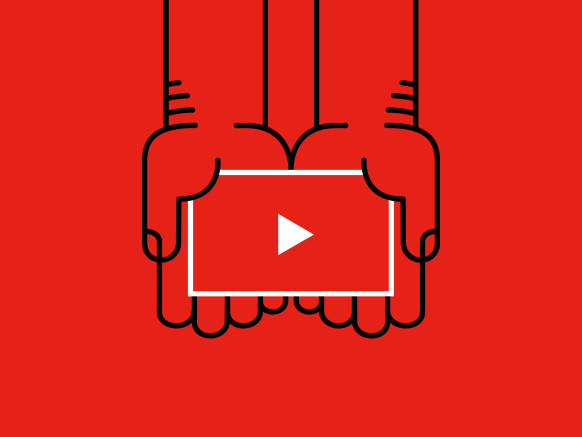 Google, real-time video segmentation, YouTube, app, Tech, NewsMobile, Mobile News, India