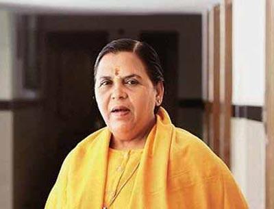 chief minister between 1993 and 2003, Madhya Pradesh Assembly polls , Supreme Court, Cauvery water dispute, Harish Mehta, Bhubhaskar Yadav, Digvijaya Singh, defamation case, Uma Bharti , non-bailable arrest warrant,