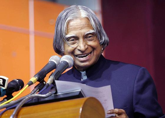Teachers, Teachers day, Swami Vivekananda, Mahatma Gandhi, Nelson Mandela, Albert Einstein, Mother Teresa, Steve Jobs, APJ Abdul Kalam