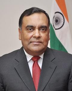 United States, Navtej Sarna,, Indian Foreign Service, External Affairs Ministry , United Kingdom, Sri Lanka, Yashvardhan Kumar Sinha,