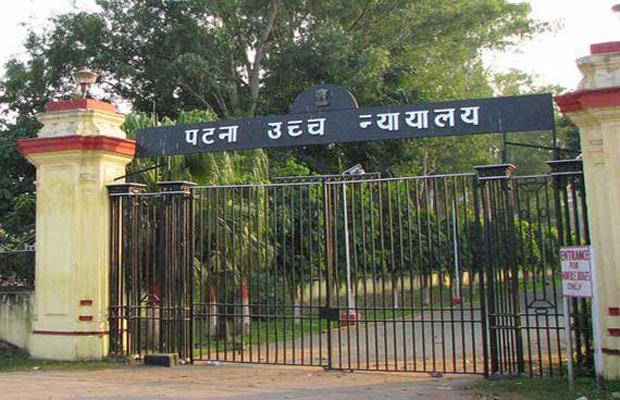 Grand Secular Alliance government, Nitish Kumar, Nitish Kumar government, Liquor Trade Association, Justice Navaniti Prasad Singh , Chief Justice Iqbal Ahmed Ansari, banning liquor, Bihar government, Patna High Court,