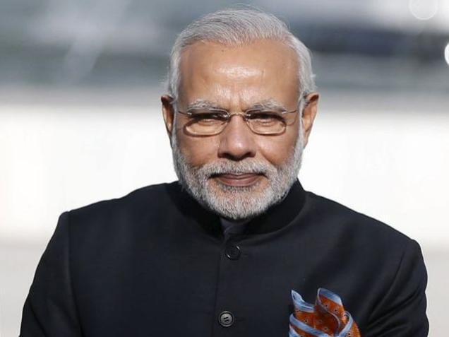 Bharatiya Janata Party, BJP, National Democratic Alliance, NDA, Prime Minister, Narendra Modi, three yeras, Uttar Pradesh, Amit Shah, Demonetisation, swach bharat