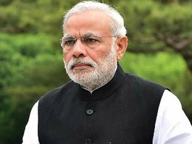 Mayawati , Aishbagh Dussehra Mela, Akhilesh Yadav, Shrikant Sharma, Uttar Pradesh, Lok Sabha, Prime Minister of 125 crore people, Lucknow, opposition parties, Narendra Modi,