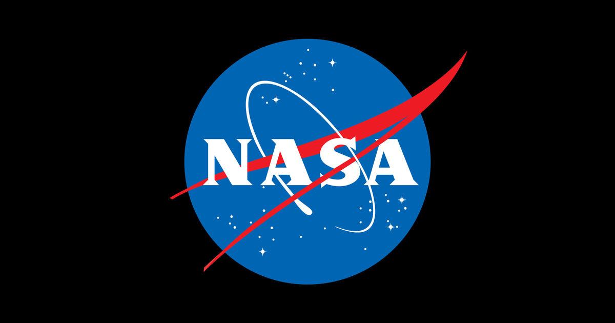 Plant pillows, Kennedy Space Centre, grow plants, Veg-03 experiment,Shane Kimbrough, astronauts, grow fresh food, NASA, lettuce, International Space Station,