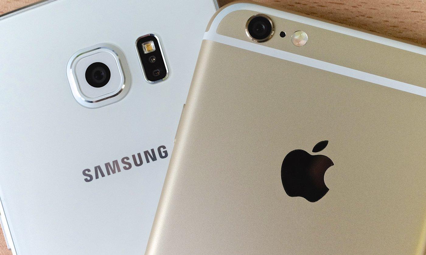 Apple, iPhone, Samsung, US supreme Court, $4 million