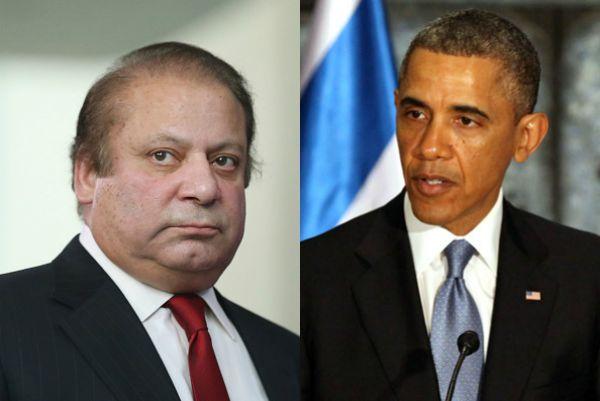 Inter-Services Intelligence, critical counter-terrorism partner, ISI, terror groups, Pakistan,