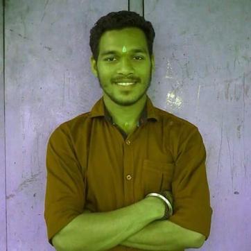 Kannur, Pinarayi Vijayan, Prenith, BJP worker, Pinarayi, CPI-M activist,