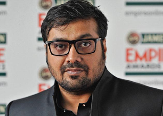 Nawaz Sharif , MNS , Fawad Khan, banning Pakistani artistes, Ae Dil Hai Mushkil, Karan Johar, Anurag Kashyap, Bollywood movies,