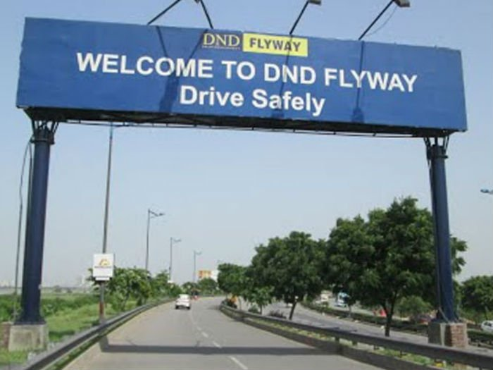 user fee, Noida Toll Bridge, Noida Toll Bridge Company, Noida Residents' Welfare Association., Delhi-Noida Direct (DND) flyway, no toll tax , NCR region, Allahabad High Court,