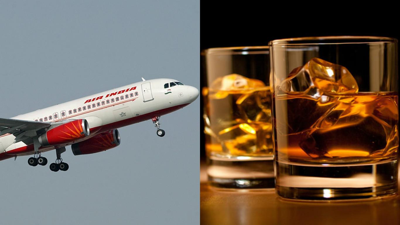 JetLite,, alcohol testing policies, DGCA, Birmingham from New Delhi, Paris from Mumbai, found drunk , Jet Airways, Air India, license suspended,