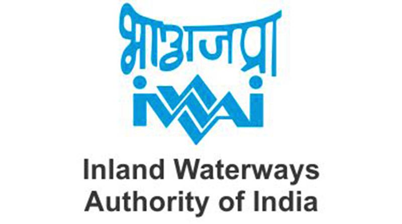 Dhamara Port, Paradip Port , Mahanadi delta rivers, Brahmani river, East Coast Canal, 588-kilometre stretch, Jionkhali, Ramesh Chandra Majhi, Inland Waterways Authority of India, Odisha government, development of 36 waterways,