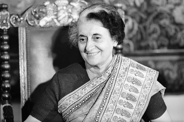Shakti Sthal, Narendra Modi government , Anand Sharma, Manmohan Singh, Rahul Gandhi, 32nd death anniversary, Indira Gandhi, Pranab Mukherjee, Hamid Ansari ,