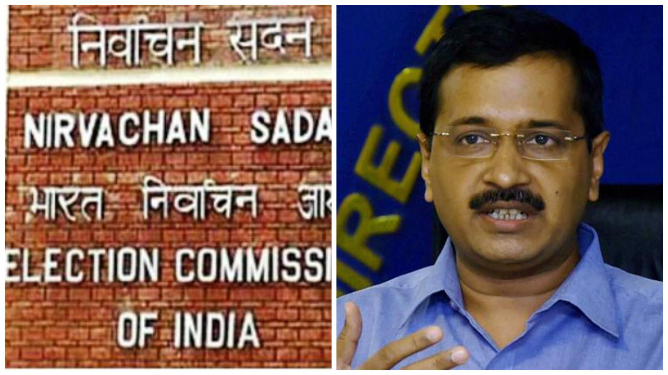 Prashant Patel, parliamentary secretaries., Delhi High Court, Office of Profit, Delhi government, disqualification, Election Commission, 21 AAP MLAs,