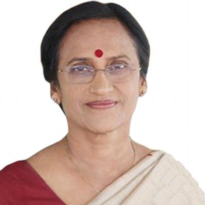 Sheila Dikshit, Vijay Bahuguna, Amit Shah, MLA from Lucknow Cantonment , Bharatiya Janata Party, UP Assembly polls, Rita Bahuguna Joshi,