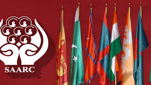 terrorist attack, terrorists for cross-border terrorism, regional environment is not conducive , Afghanistan, Bangladesh, Sri Lanka, Narendra Modi , Uri army base camp, Islamabad, , India, 19th SAARC Summit,
