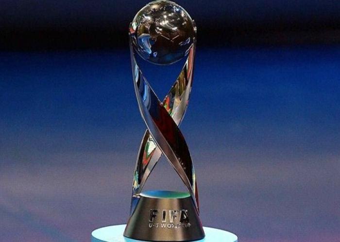 Jawaharlal Nehru Stadium, Local Organising Committee , New Delhi, FIFA U-17 World Cup,