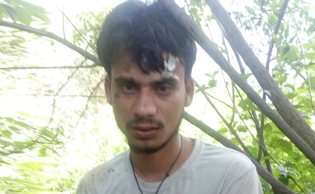 Indian laws, Animal Rights Activist, Aslam Khan, south Hyderabad, raping a dog,
