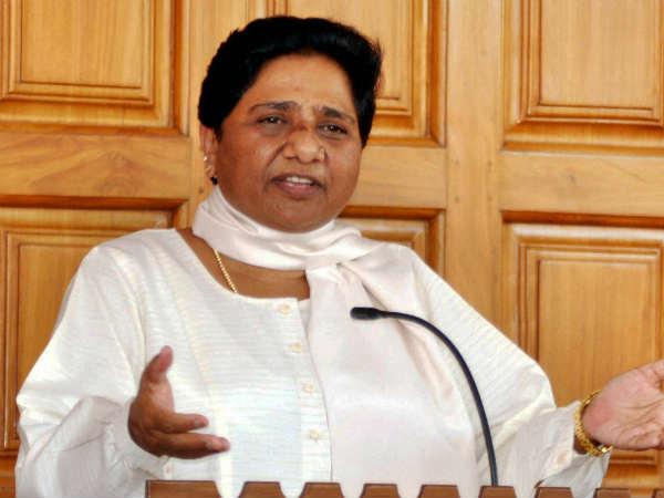 Battle for states, BSP supremo Mayawati, Narendra Modi, Muslims, Kothi Meena Bazar, Uttar Pradesh,