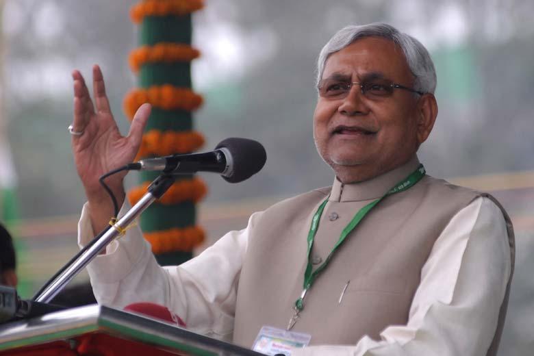 bicycle yojana, wings, aspirations, girls, Bihar, Chief Minister, Nitish Kumar