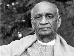 Sardar Patel, Vallabhbhai Ptel, Iron Man, Mahatma Gandhi, Jawahar Lal Nehru, Independence, 141th Birth Anniversery