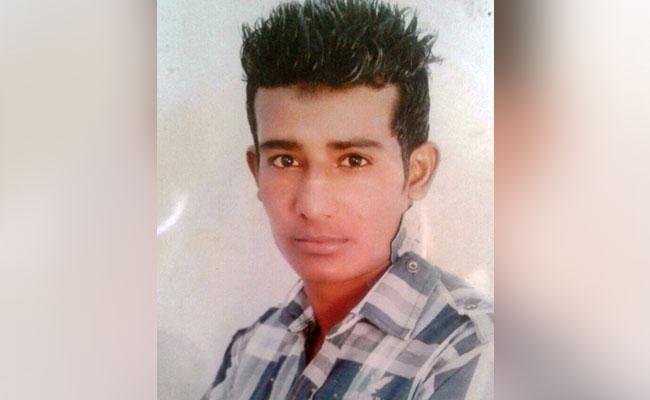 Mukhwinder Singh, Sukhchain Singh,Dalit, leg chopped off, Dalit youth,illegal liquor trade,