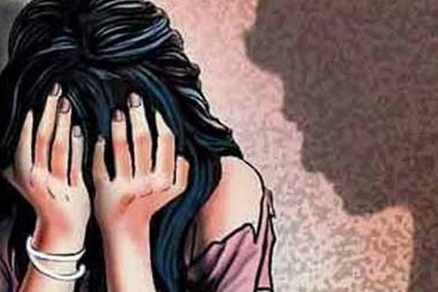 Hauz Khas Village, 24-year-old northeast woman, rape, Chandra Vihar, CCTV footage,