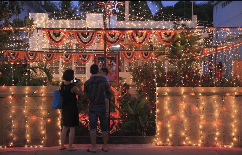 Diwali, diwali celebrationns, US, Singapore, Festival of light, Theresa May, NewYork,