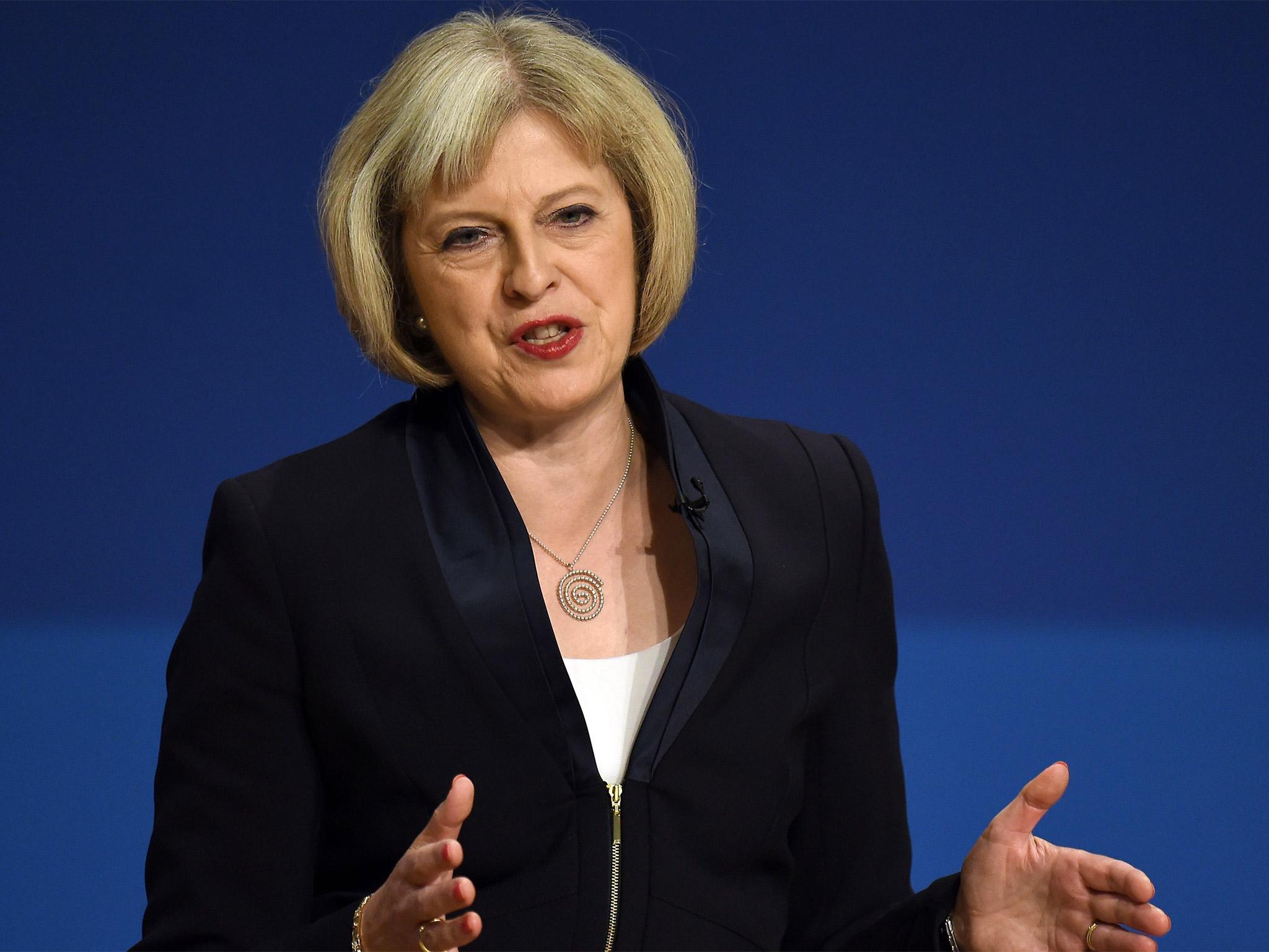 David Cameron, European Union, India-UK partnership, India-UK Tech Summit, External Affairs Ministry, India-UK strategic partnership, Narendra Modi, Theresa May, bilateral visit,