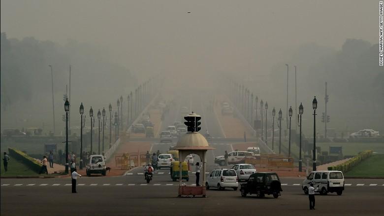 Bangalore, Delhi, Gurugram, Haryana, India, Mobile news India, Mumbai, NewsMobile, Pollution watch