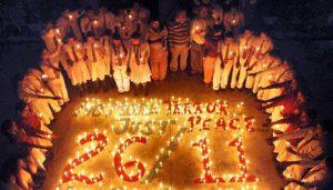 Pakistan, India, 26/11, terror attacks, Osama Bin Laden, Lashkar-e-Taiba(LeT), Mumbai attacks, USA, NewsMobile,