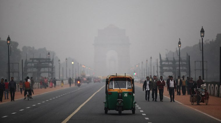 Air Pollution, air quality index, air trapped, AQI, Bangalore, causing pollution, cold air, Delhi, GuruGram, Haryana, India, Mobile News India, Mumbai, NewsMobile, particulate matter, PM 10, PM 2.5, Pollution Watch
