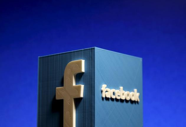 3000 staff, Facebook LIVE, violent content, gruesome killings, suicides broadcast, FAcebook