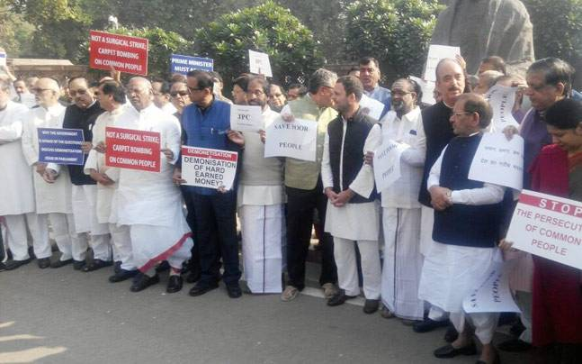 Parliament, Winter session, Rajya sabha, lok sabha, rahul gandhi, Prime Minister, Narendra Modi, opposition