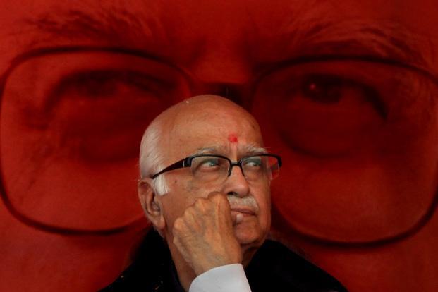 Smriti Irani, Home Minister, Rajnath Singh, Lal Krishna Advani, Parliament, Lok Sabha, Rajya Sabha, Sumitra Mahajan, resign