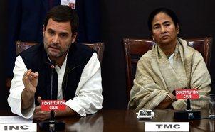 Narendra Modi, demonetisation , Mamata Banerjee, Left, JD(U), SP, BSP, Rahul Gandhi,