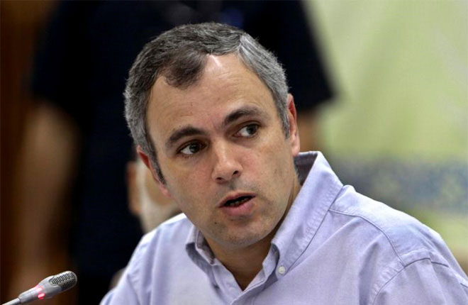 SARFAESI Act, National Conference , PDP-led government , Omar Abdullah, Indian Constitution, Supreme Court, Jammu and Kashmir,