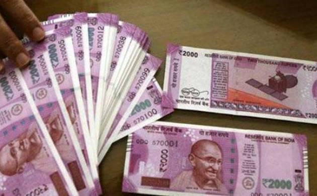 Centre, deregister, 1.2L companies, black money, Business, NewsMobile, Mobile News, India