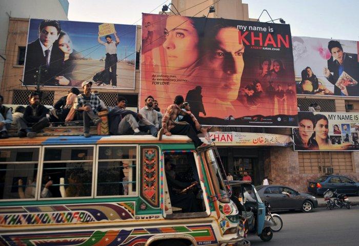 Pakistani cinemas, Amy Jackson, Nawazuddin Siddiqui, Arbaaz Khan, Freaky Ali, Cinemas, Indian movies, Uri terror attack,
