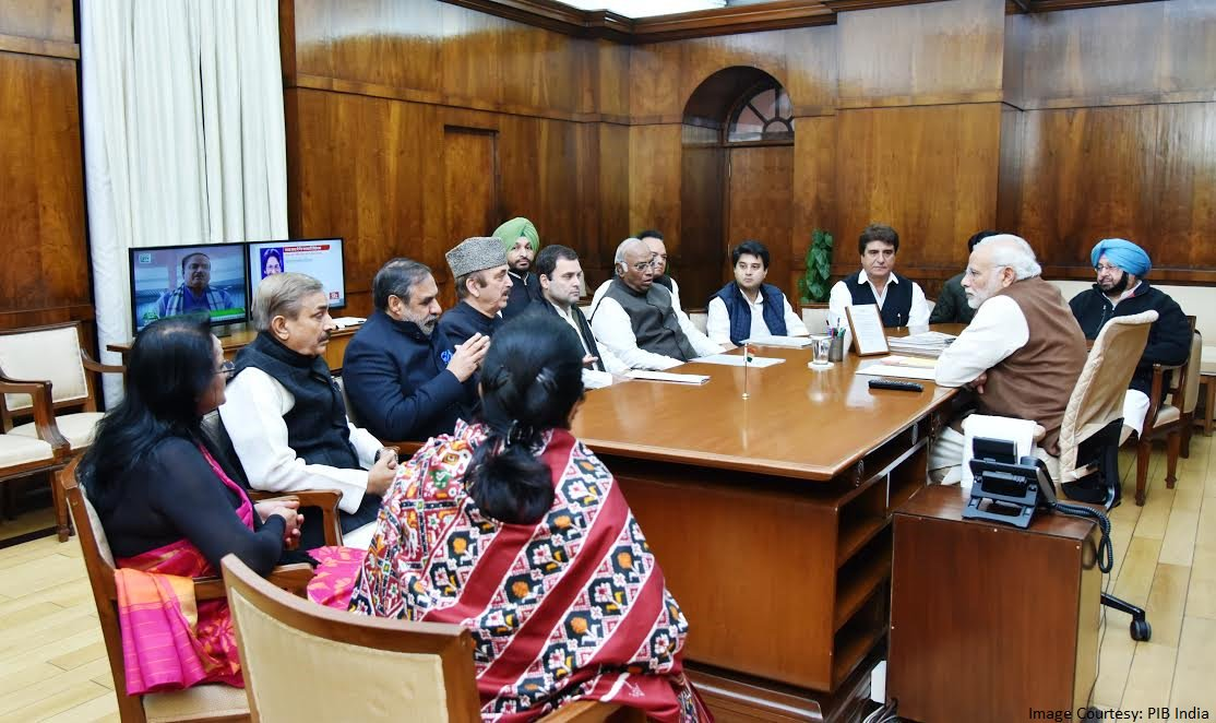 Uttar Pradesh, Raj Babbar, Anand Sharma, Jyotiraditya Scindia, Mallikarjun Kharge, Ghulam Nabi Azad, demonetisation, Rahul Gandhi, Congress, farmers,