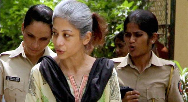 Byculla jail, Sheena Bora, Indrani Mukerjea, Mumbai, bail, mumbai court