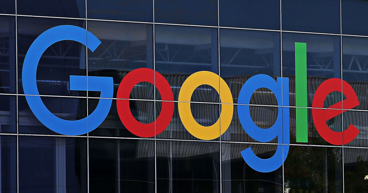 Aruna Sundararajan, FICCI , Sundar Pichai, Google, My Business offering,